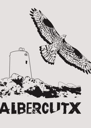 G.O.R.A. (grup d'observadors de rapinyaires d'Albercutx)