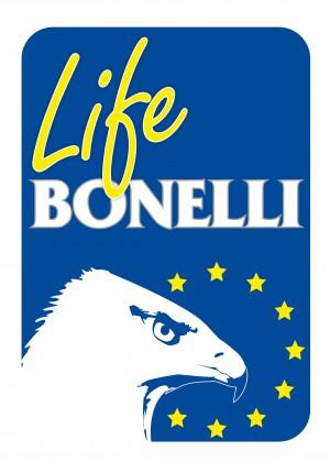 Programa Life Bonelli – Conselleria d'Agricultura, Medi Ambient i Territori. GOVERN DE LES ILLES BALEARS