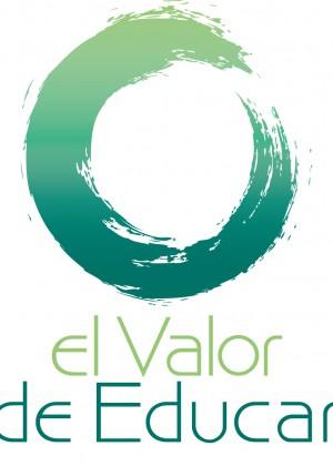 Logo Estela Berenguer – El valor de educar