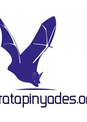 Logotipo Ratapinyades.org