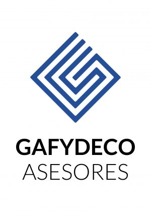 Gafydeco Asesores